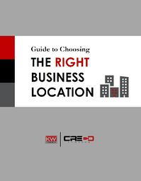 guide-to-choosing-the-right-business-location
